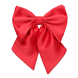 Women's dress bow ties