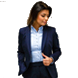 Women's suit jackets
