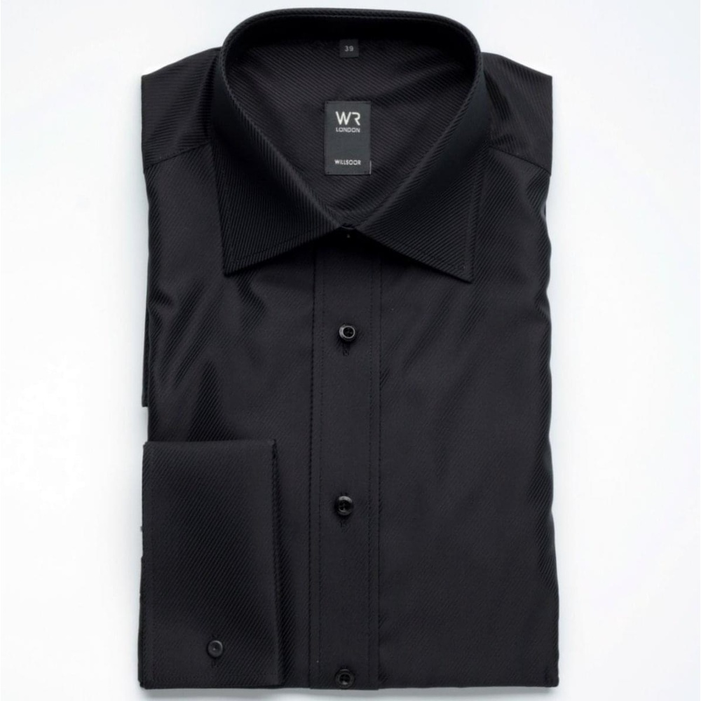 Men shirt WR London (height 188/194) 1016