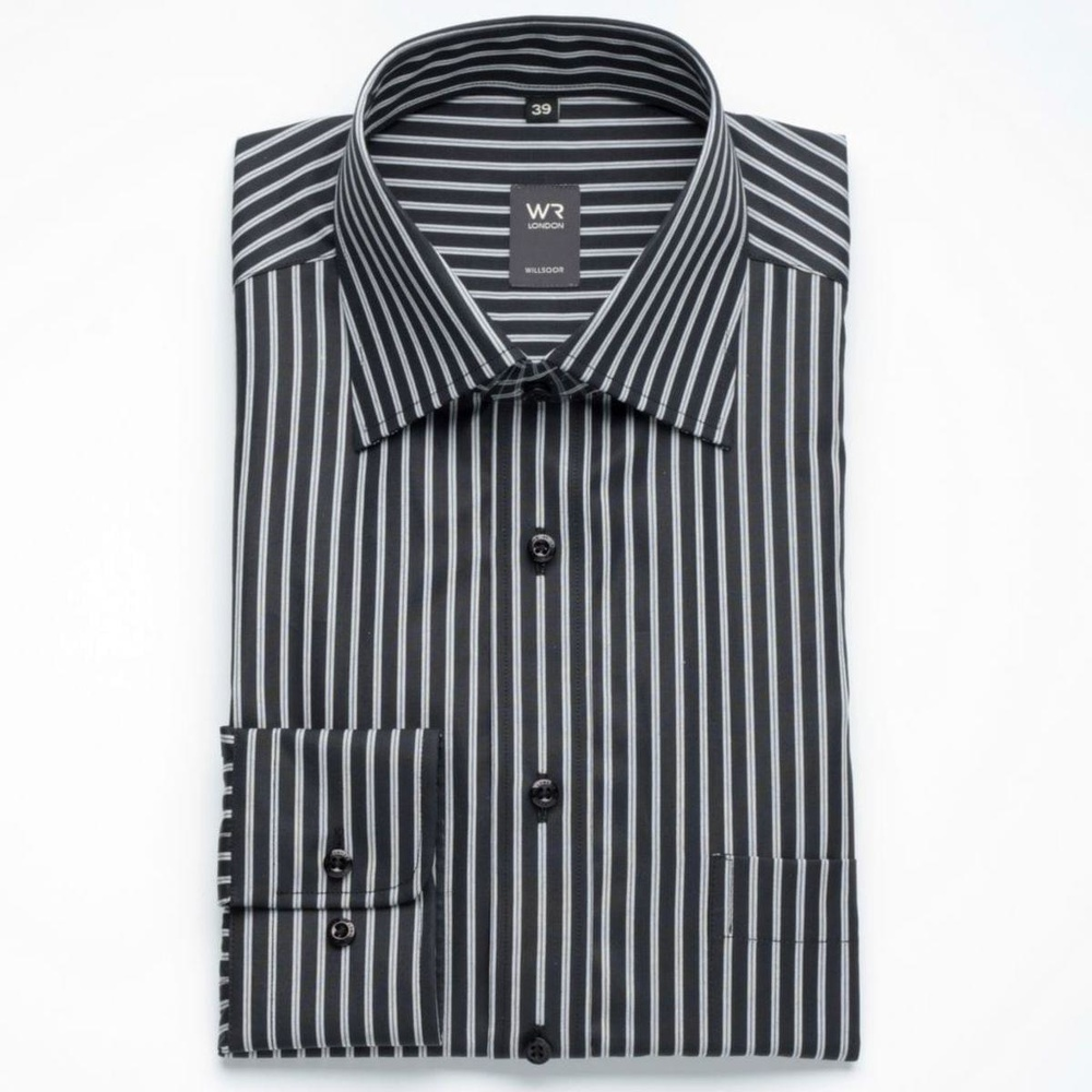 Men shirt WR London (height 176-182) 1042