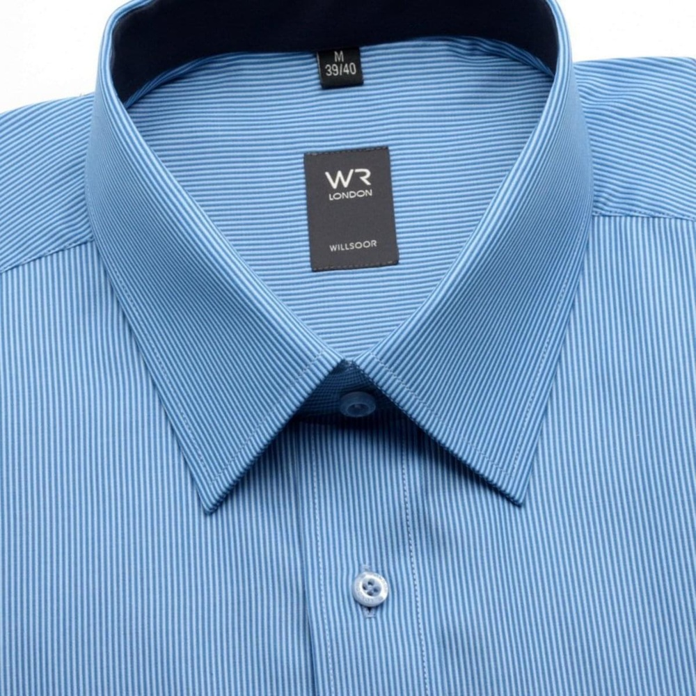 Men shirt WR London (height 188/194) 1055
