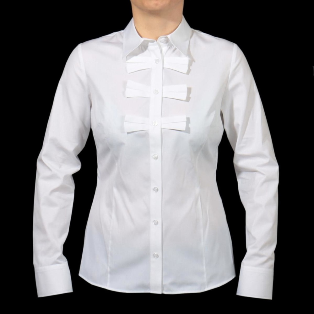 Women shirt Willsoor 1111