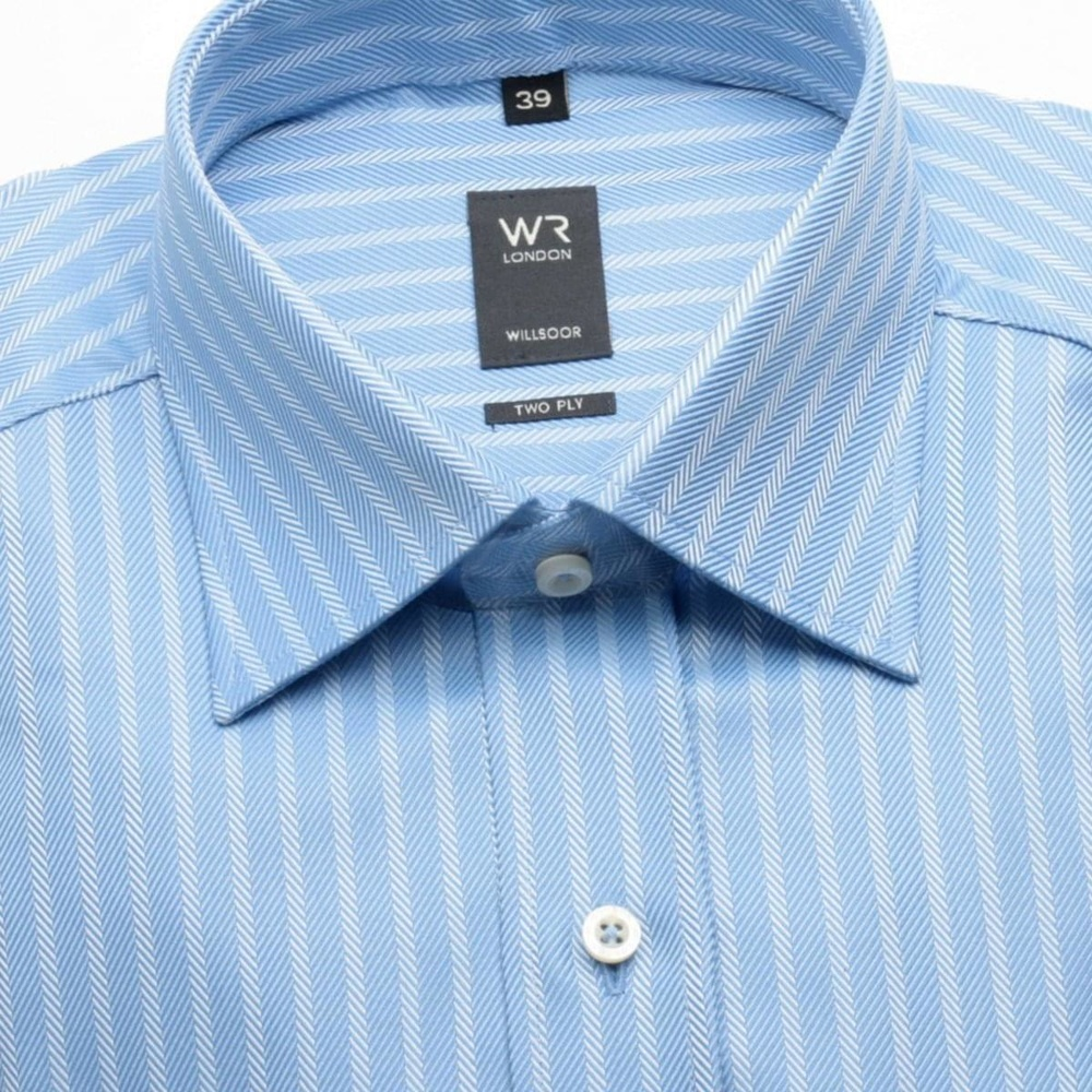 Men shirt WR London (height 188/194) 1243