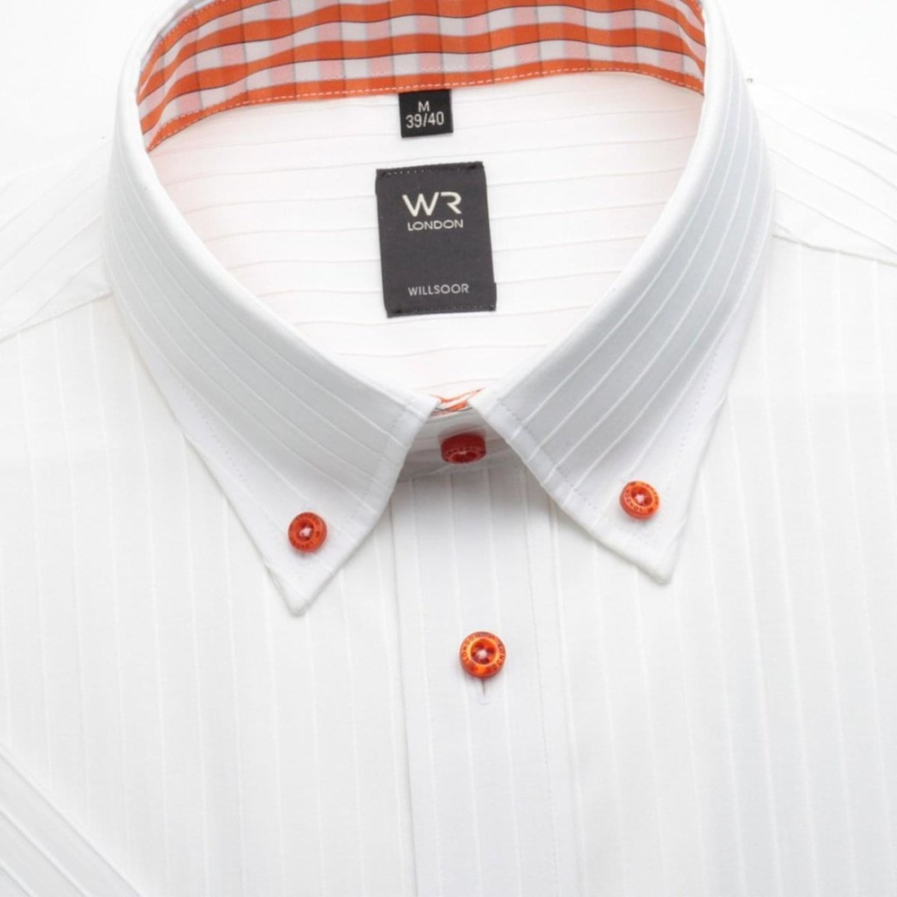 Men shirt WR London (height 176-182) 1313