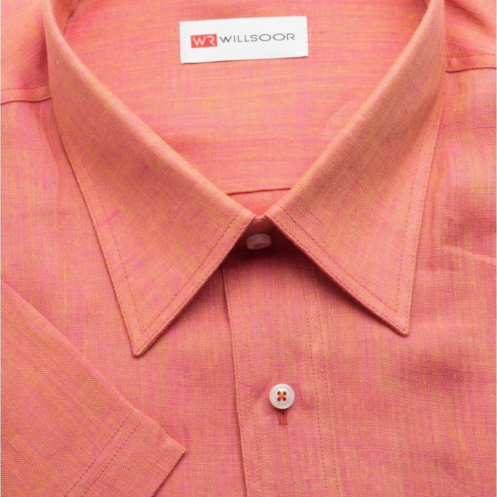 Men shirt WR Classic (height 176-182) 1318