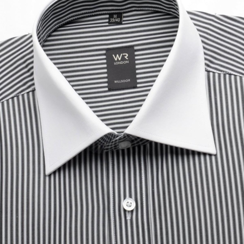 Men shirt WR London (height 176-182) 1427