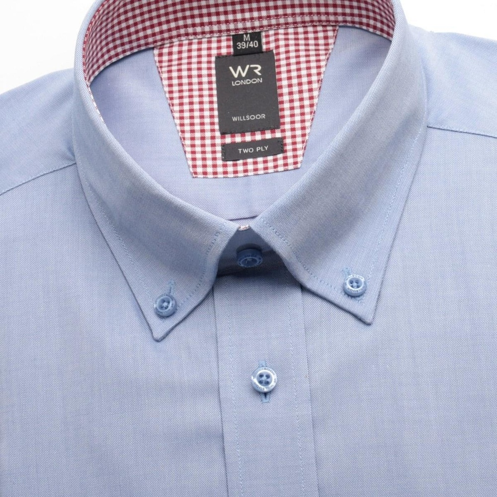 Men shirt WR London (height 176-182) 1435