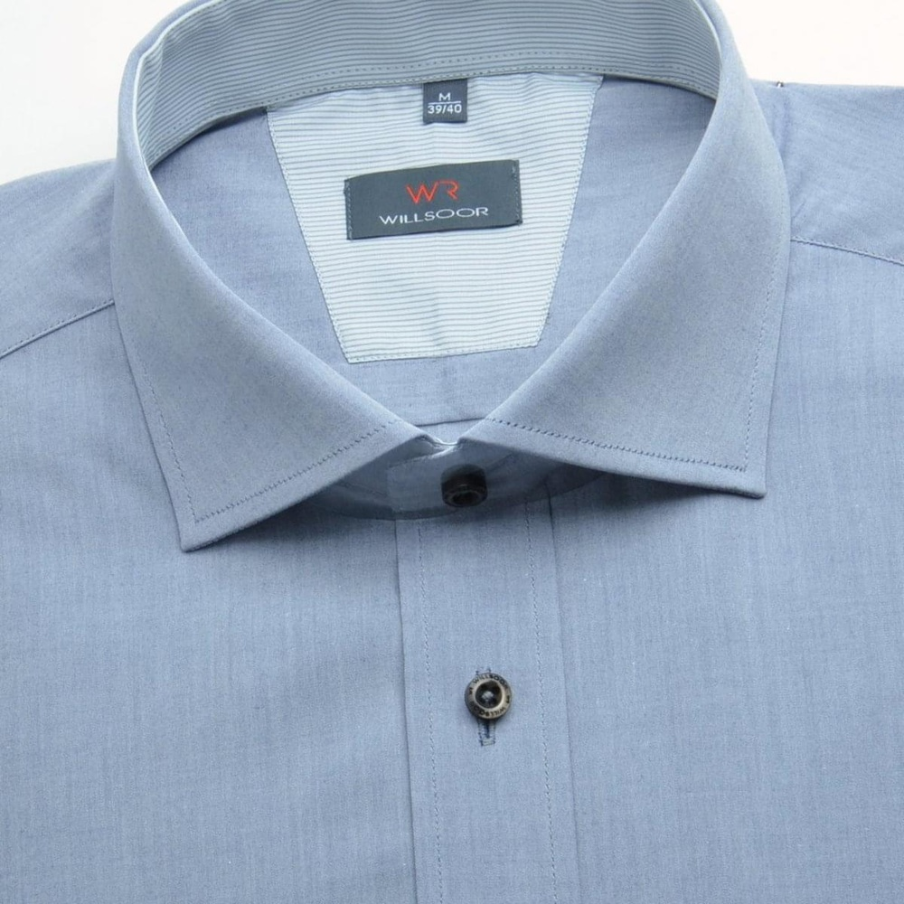 Men shirt WR Slim Fit (height 176/182) 1541