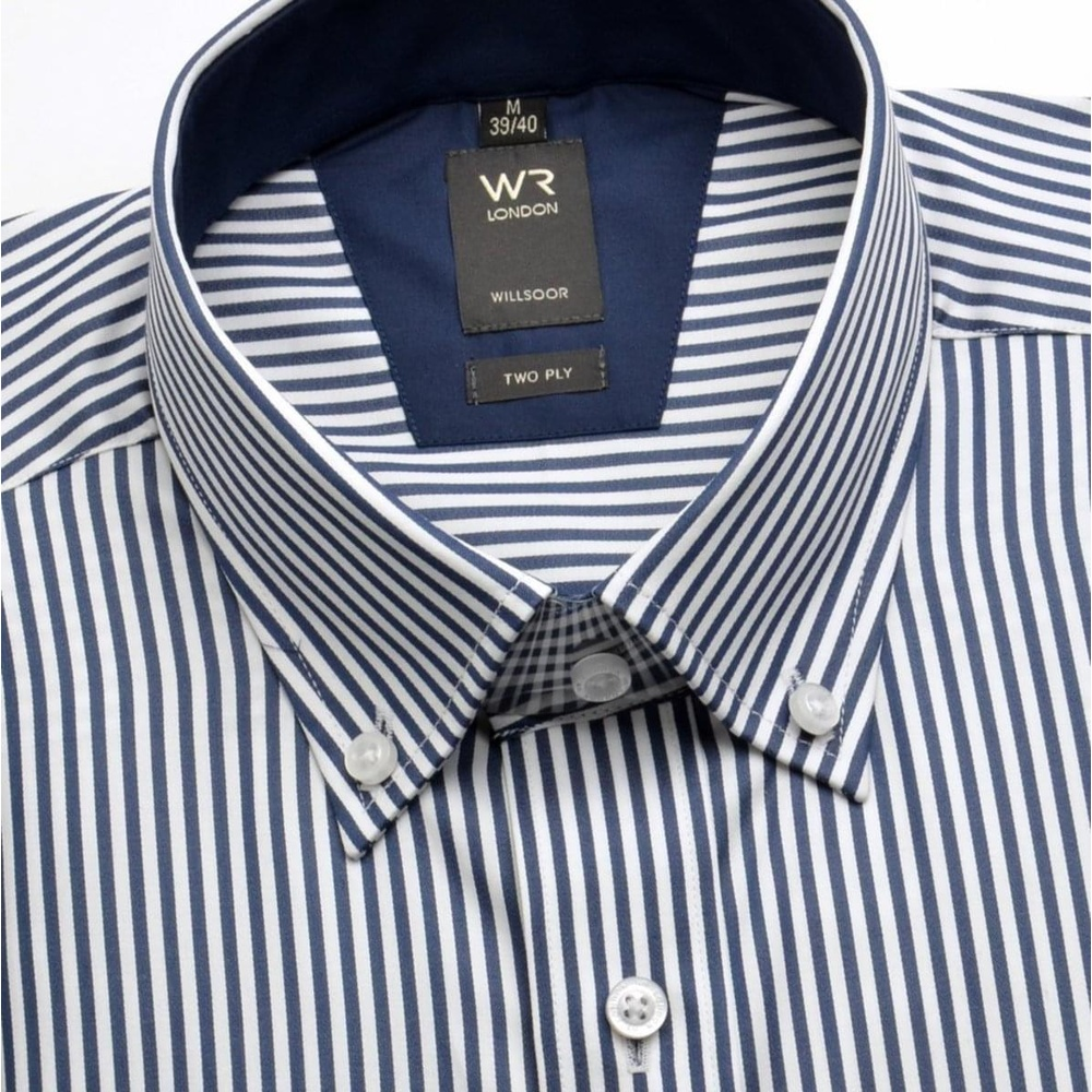 Men shirt WR London (height 188/194)