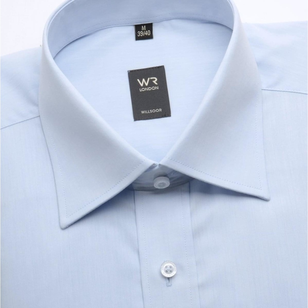 Men shirt WR London (height 198-204) 1677