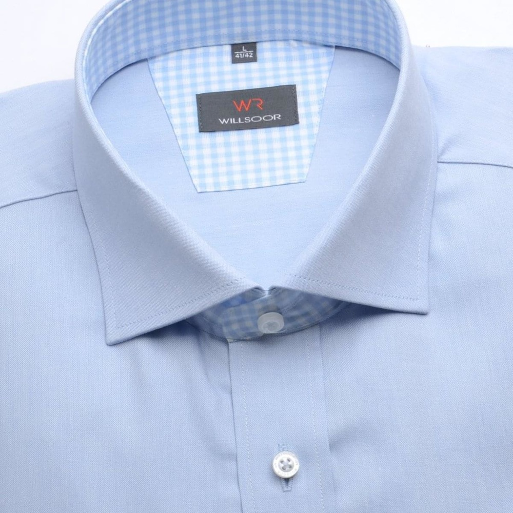 Men shirt WR Classic (height 176-182) 1774