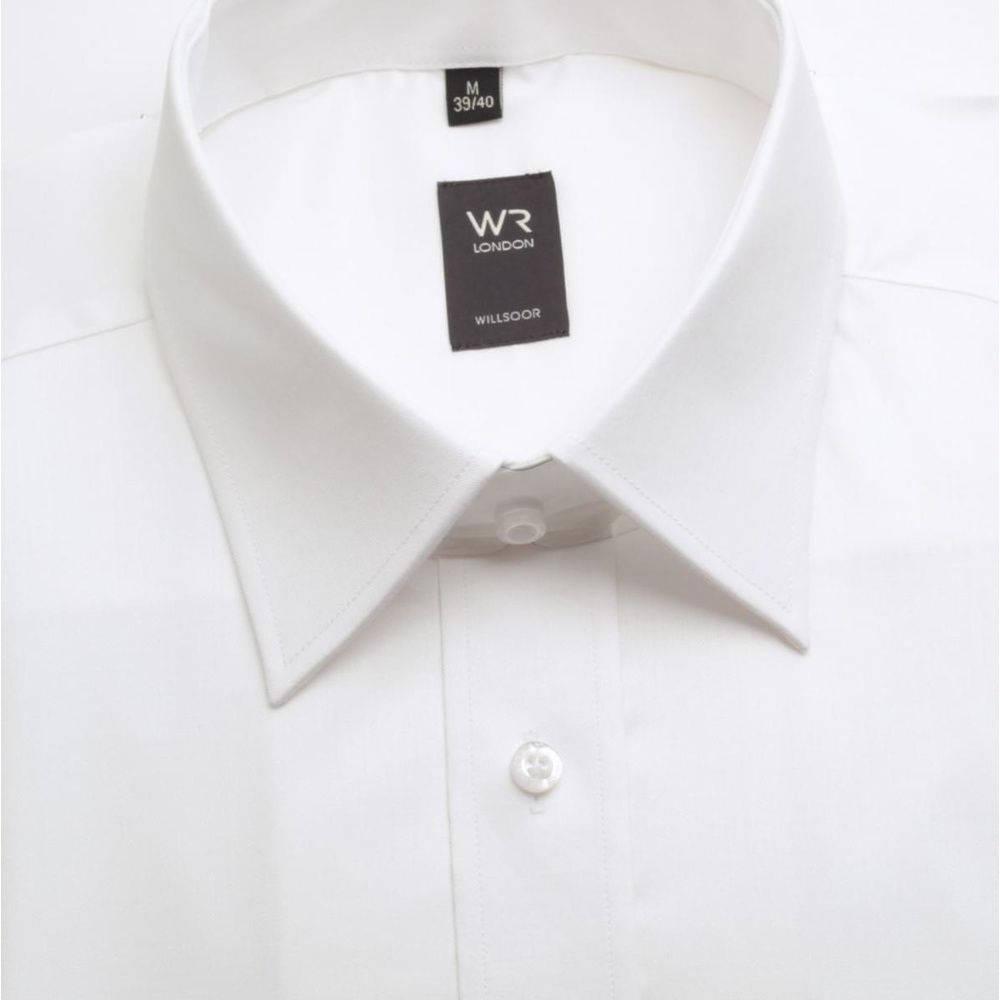 Men shirt WR London (height 164-170) 1814