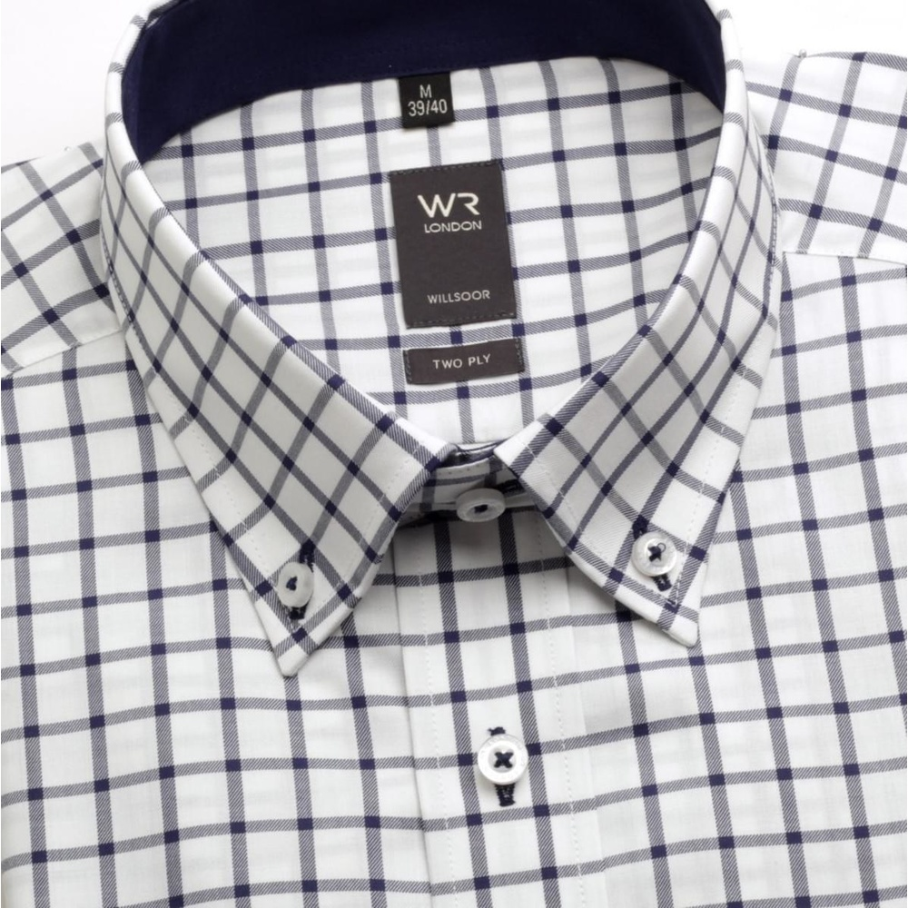 Men shirt WR London (height 176-182) 1835