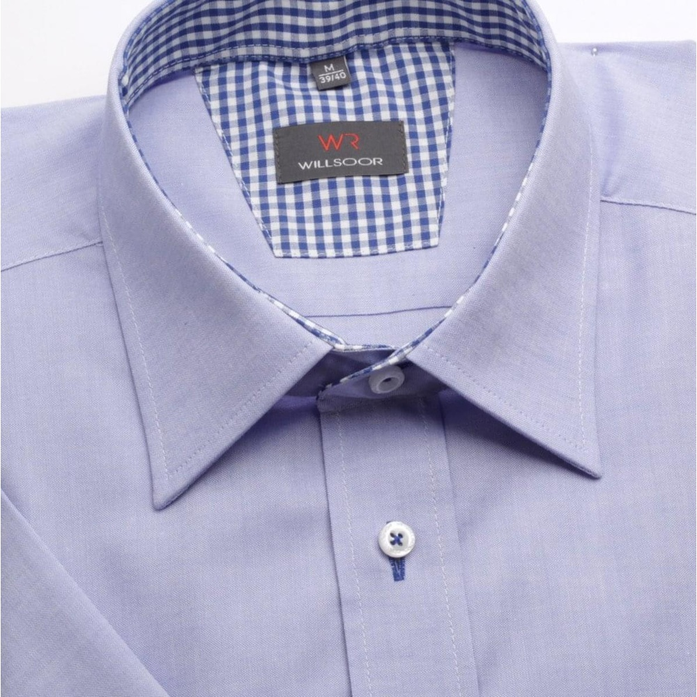 Men shirt WR Slim Fit (height 176-182) 1856