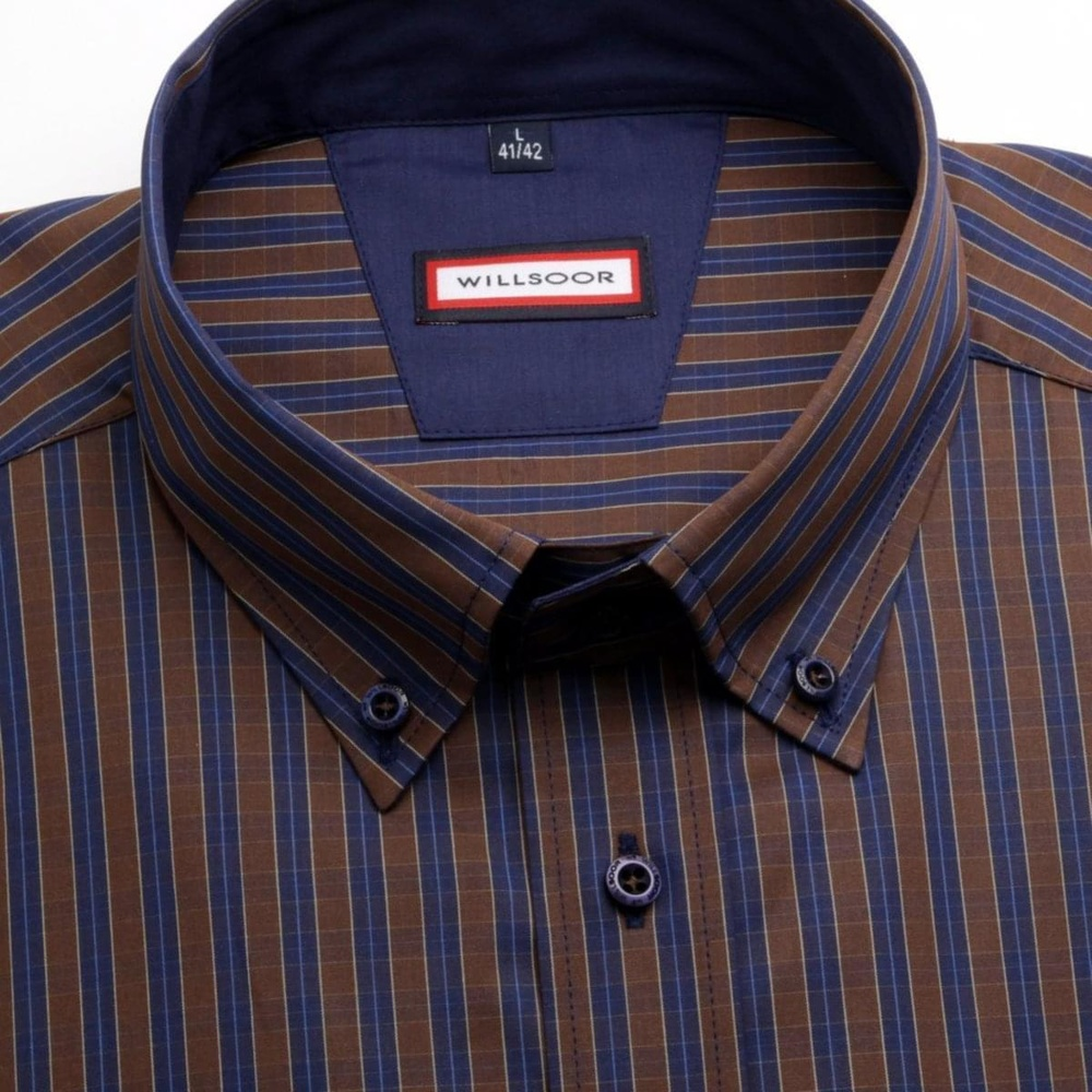 Men shirt WR Classic (height 188-194) 1925