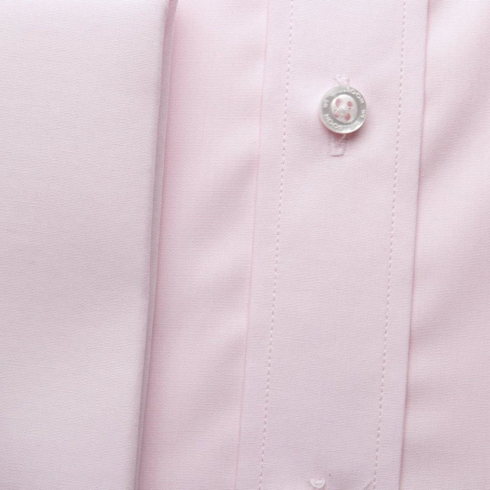 Men shirt WR London in pink color (height 188-194) 1983