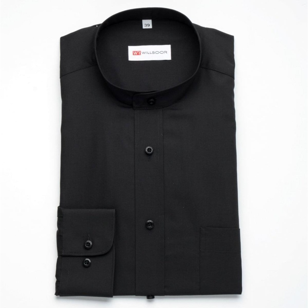 Men shirt WR Classic (height 176-182) 200