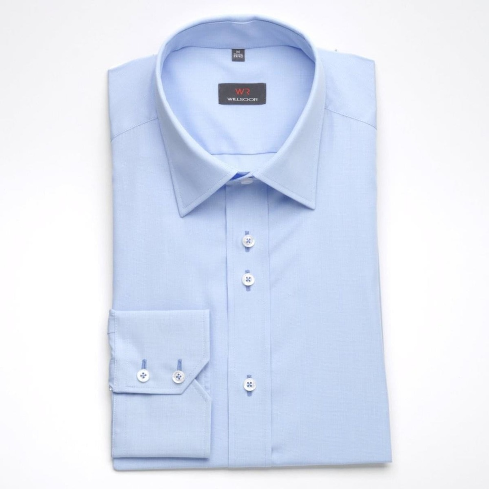 Men shirt WR Slim Fit (height 188-194) 2023