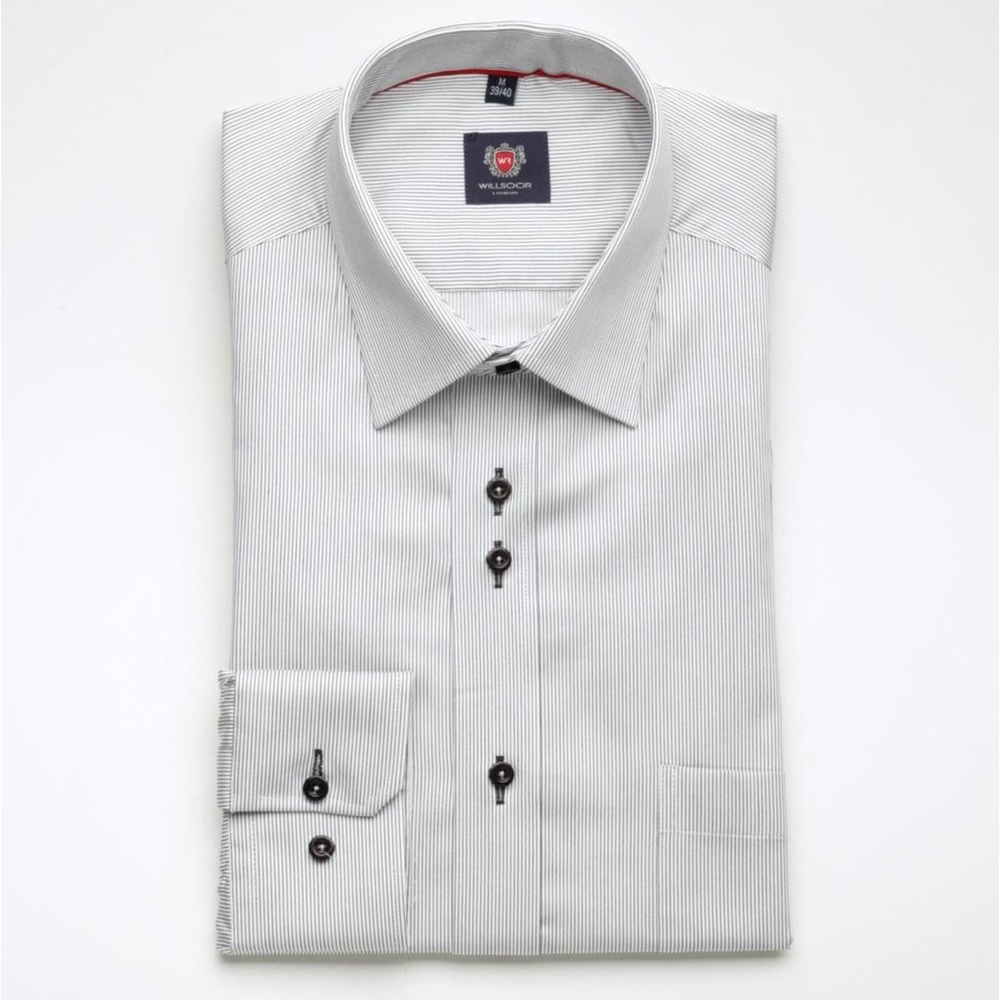 Shirts WR London (height 176-182) 2084