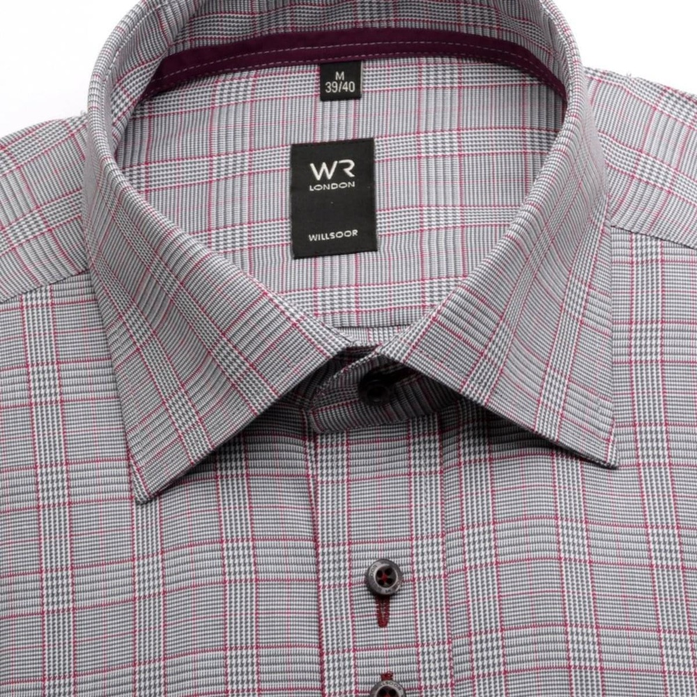 Shirts WR London (height 188-194) 2096