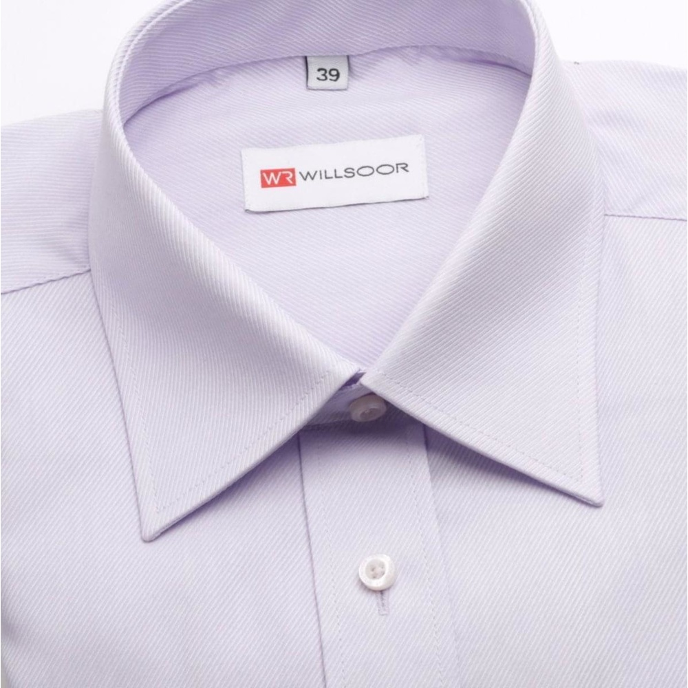 Shirts WR Classic (height 176-182) 2110