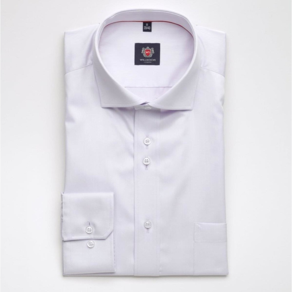 Shirts WR London (height 176-182) 2119