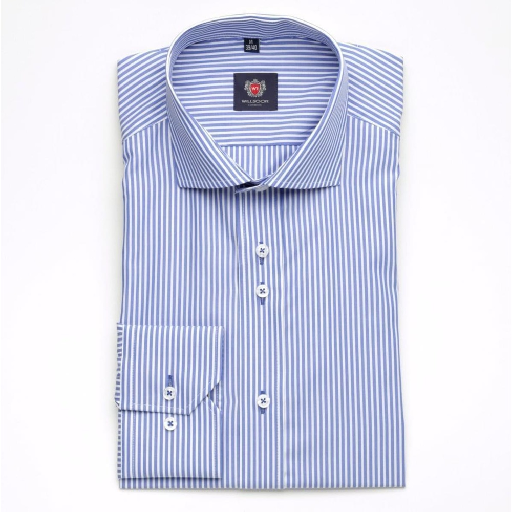 Shirts WR London (height 176-182) 2135