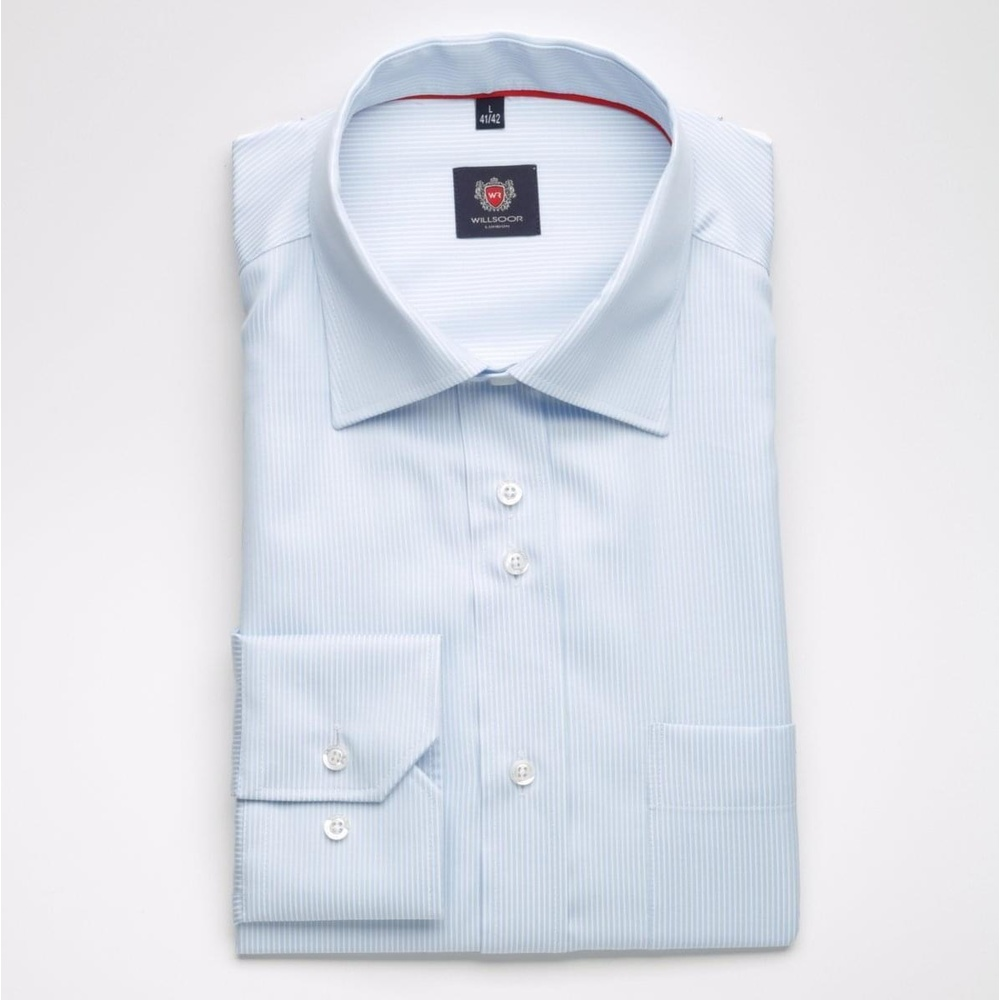 Shirts WR London (height 176-182) 2198