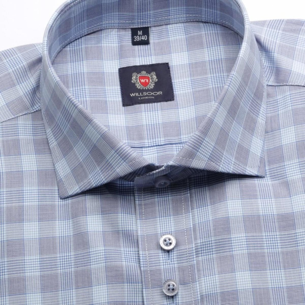 Shirts WR London (height 176-182) 2214