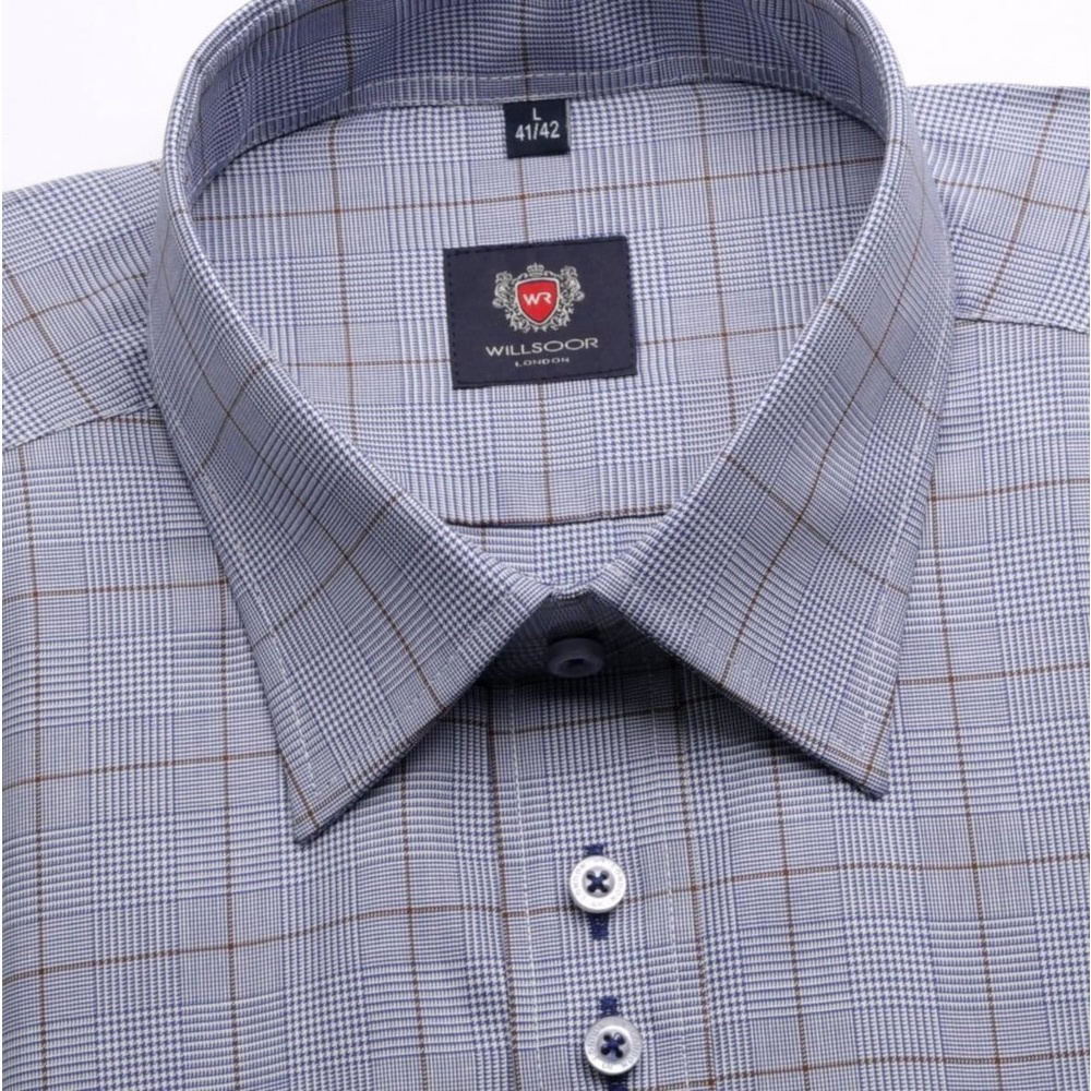 Shirts WR Classic (height 176-182) 2232