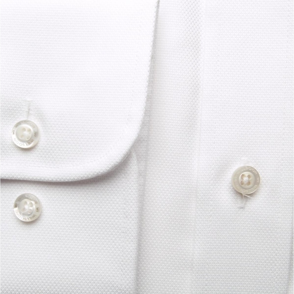 Shirts WR London (height 176-182) 2244
