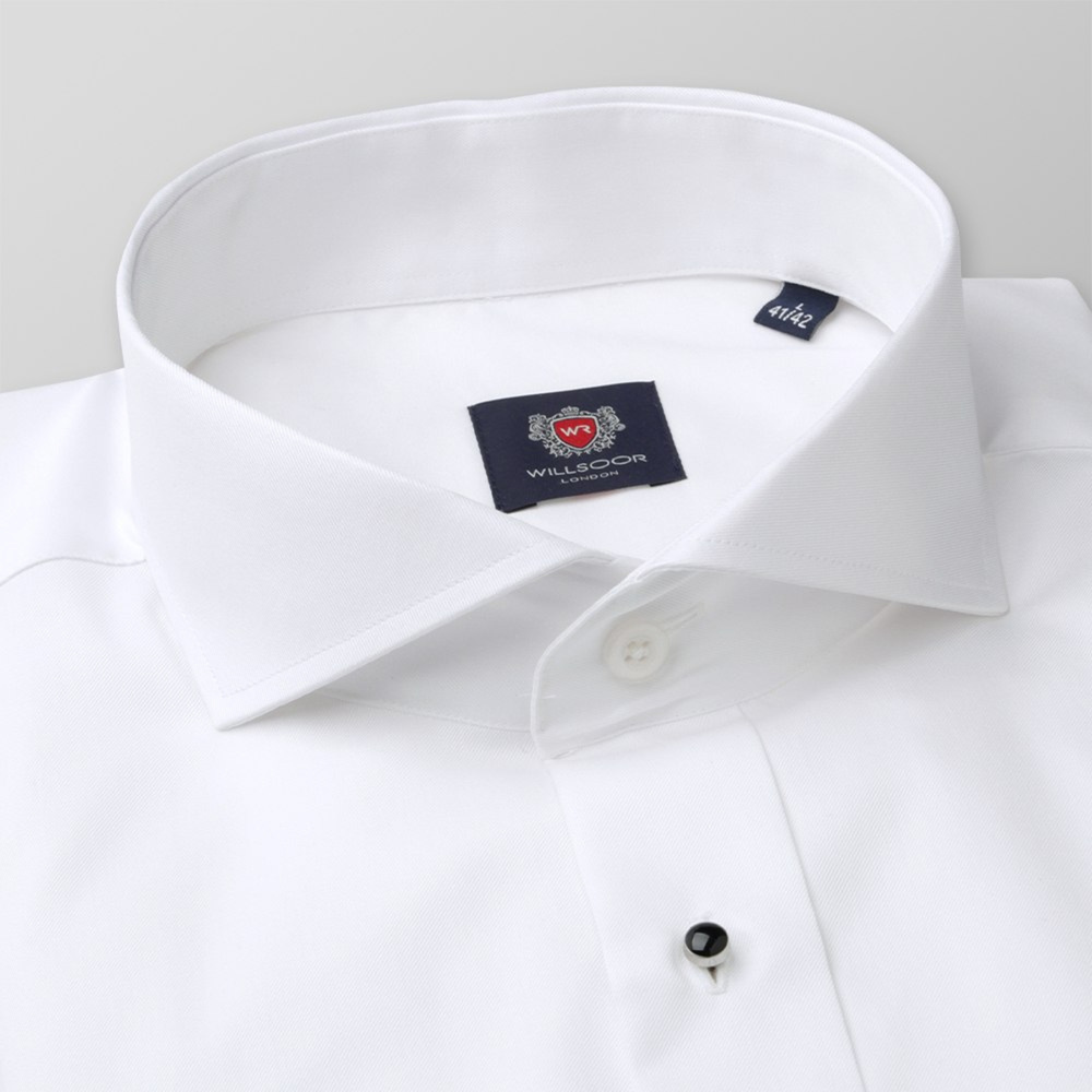 Shirts WR London (height 176-182) 2245