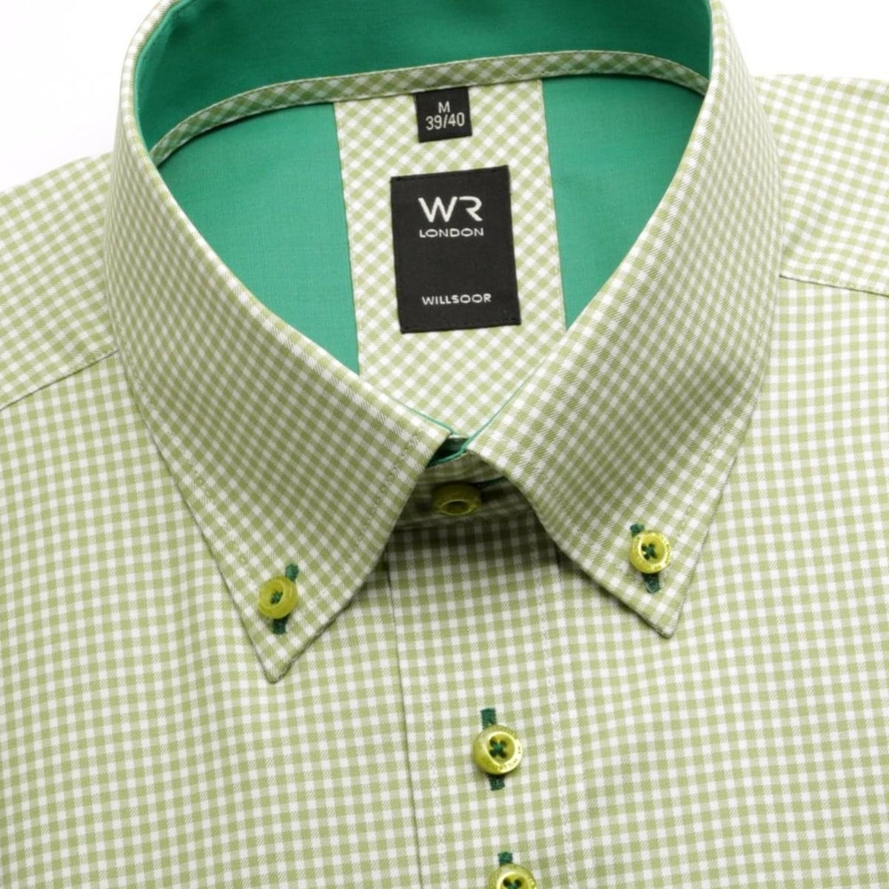 Shirts WR Slim Fit (height 176-182) 2280