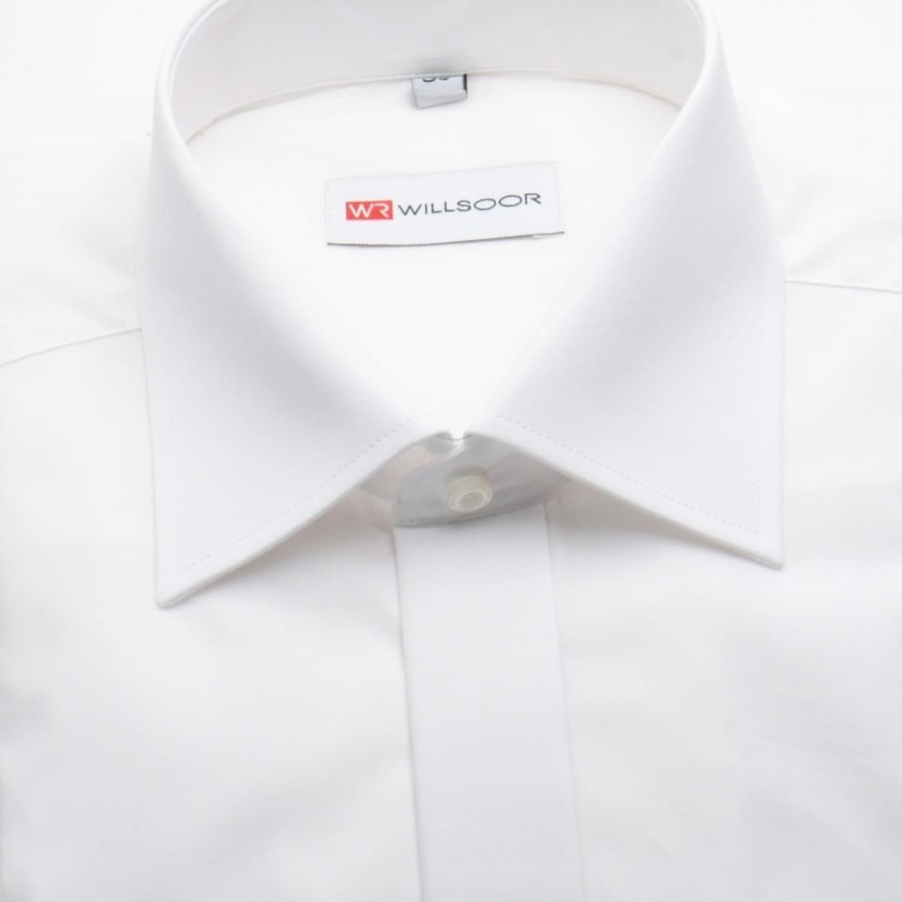 Men shirt WR Classic (all size) 237