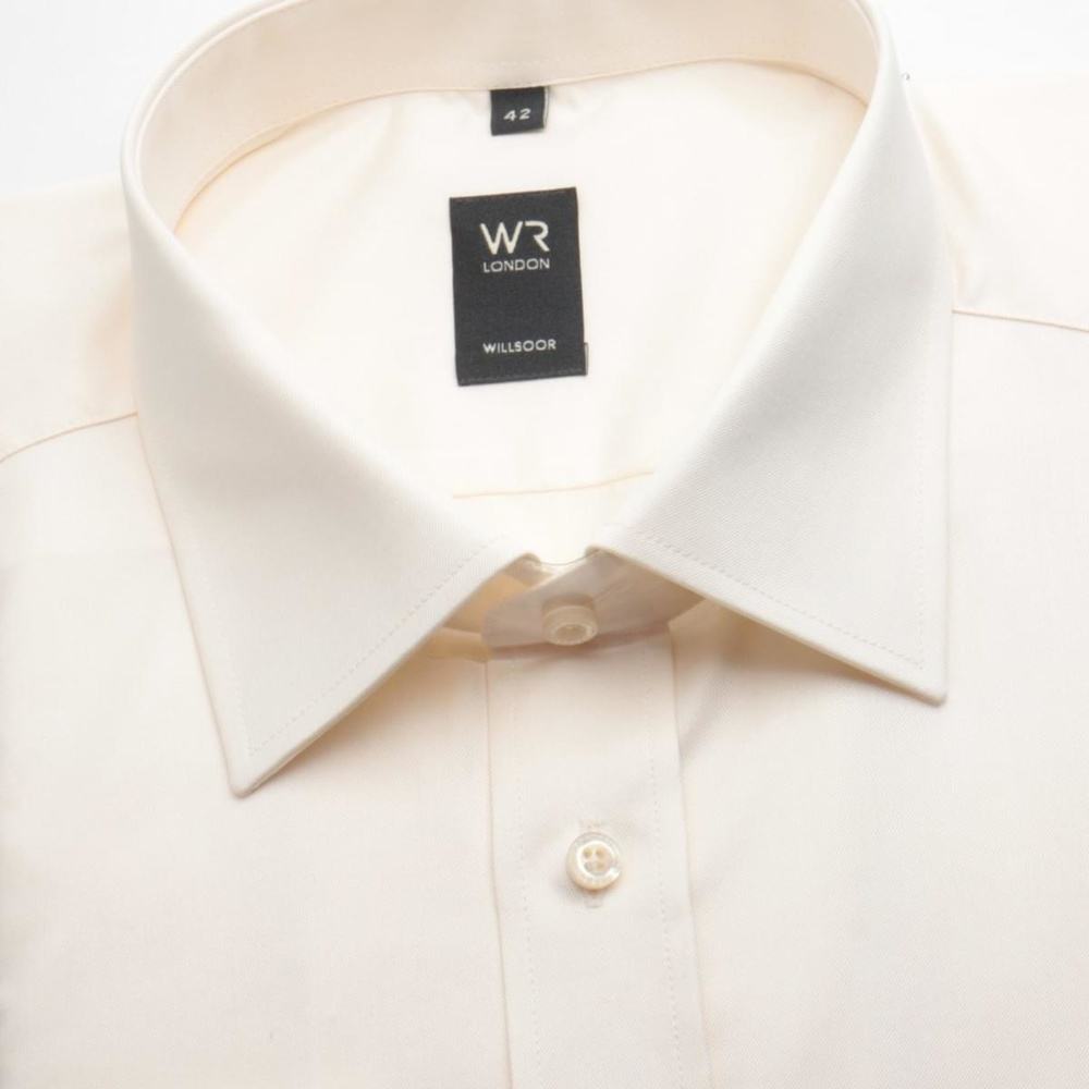 Men shirt WR London Slim Fit (height 188/194) 259