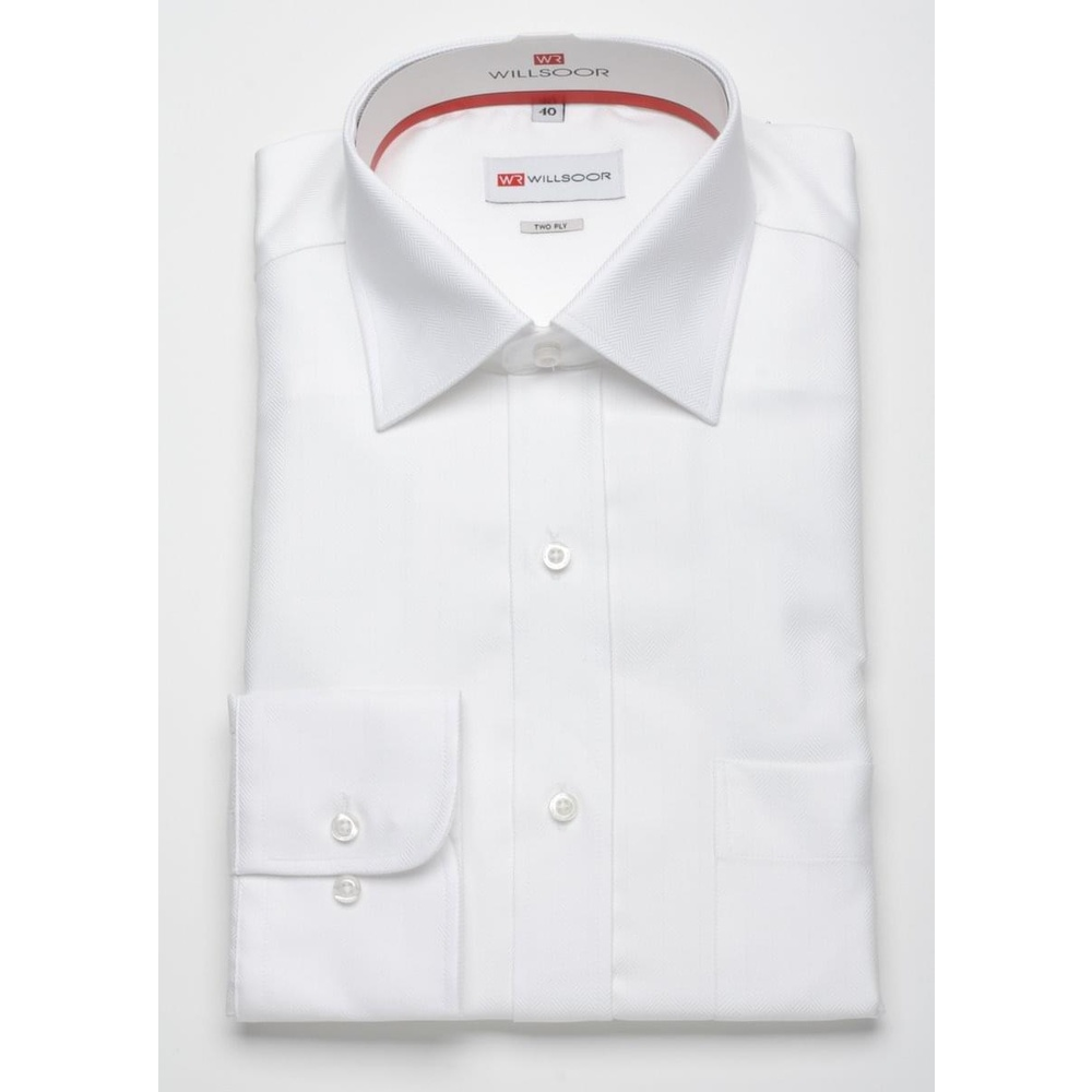 Men shirt WR Classic (height 198/204) 296
