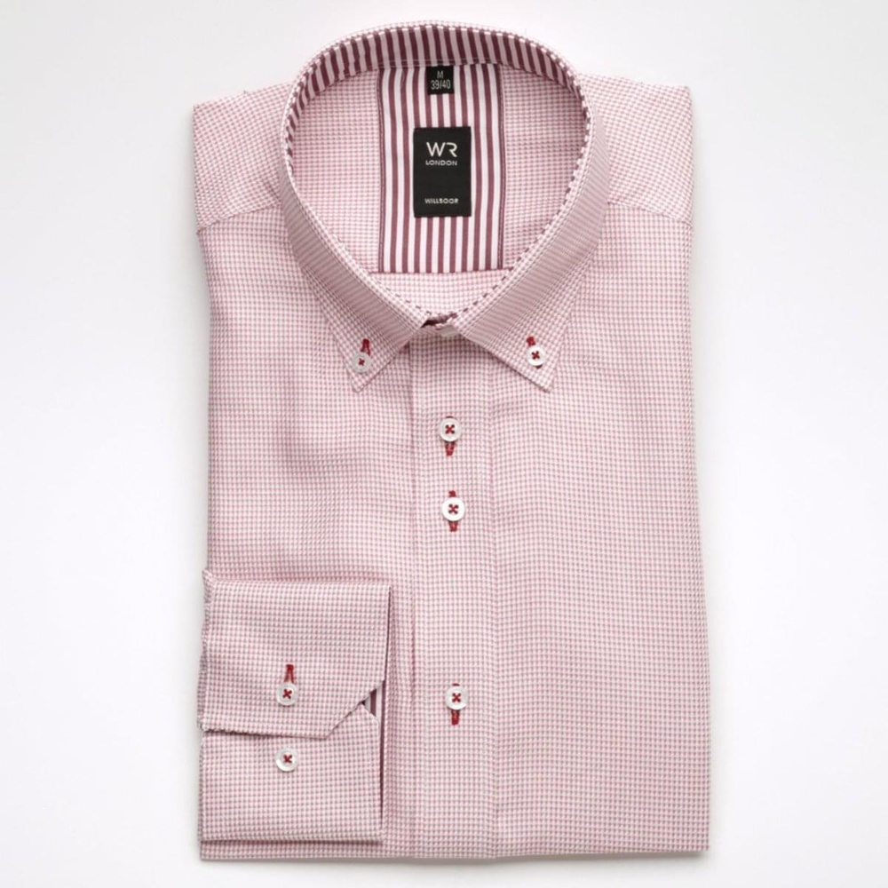 Shirts WR London (height 164-170) 3667