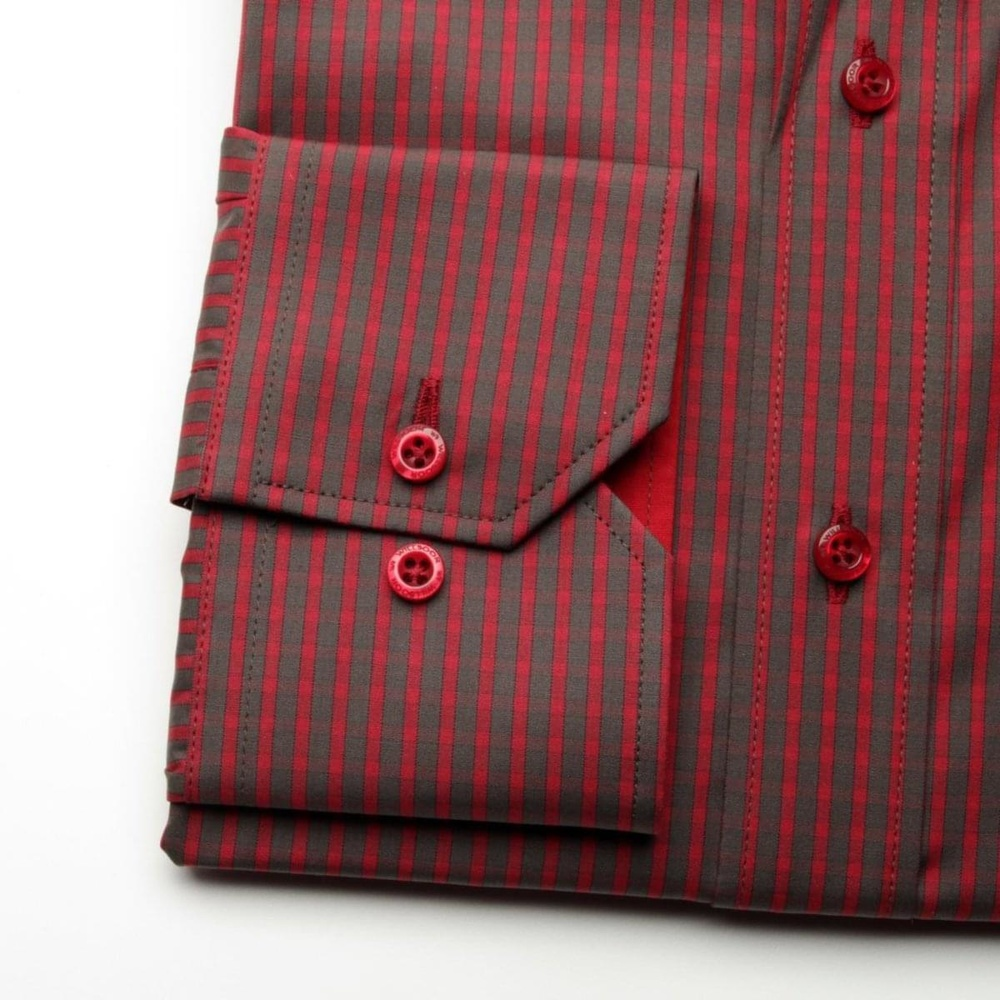 Shirts WR London (height 164-170) 3786