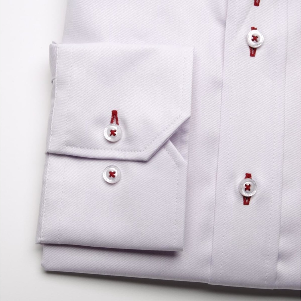 Shirts WR London (height 164-170) 3790