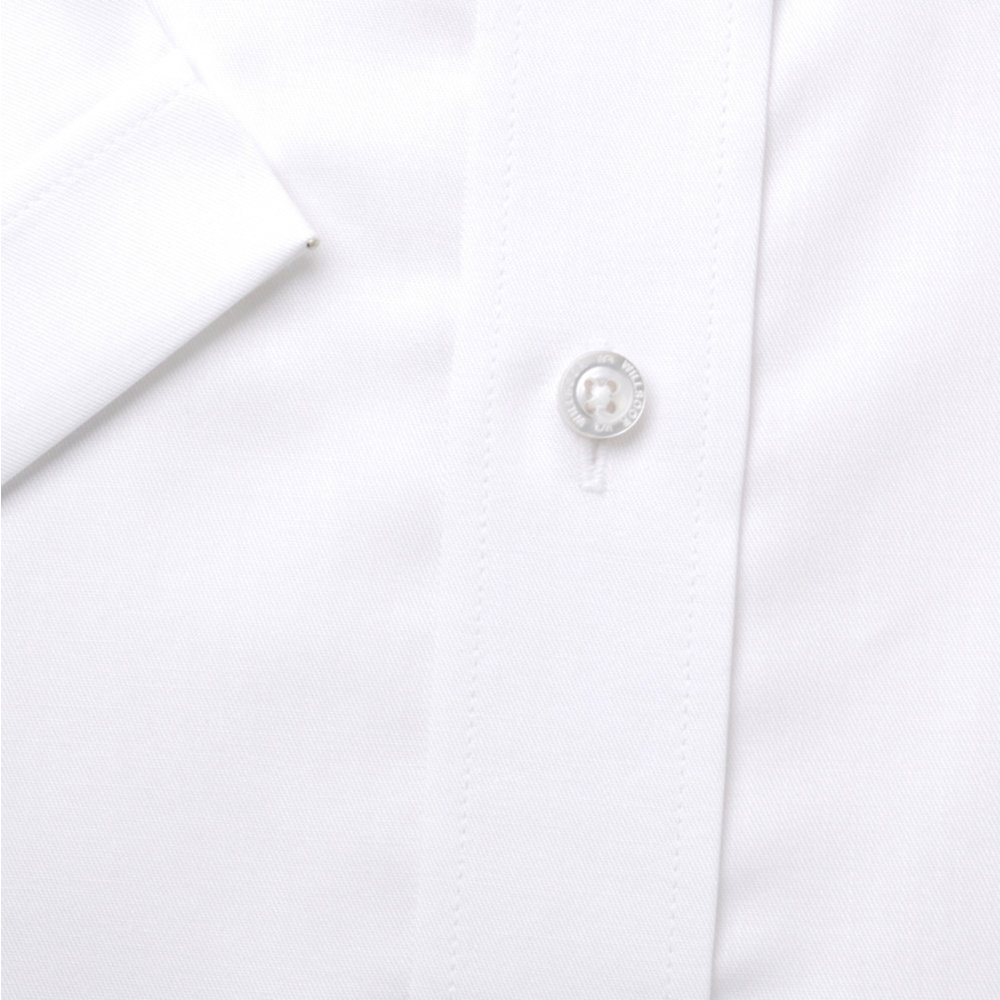 Shirts WR London (height 176-182) 3798