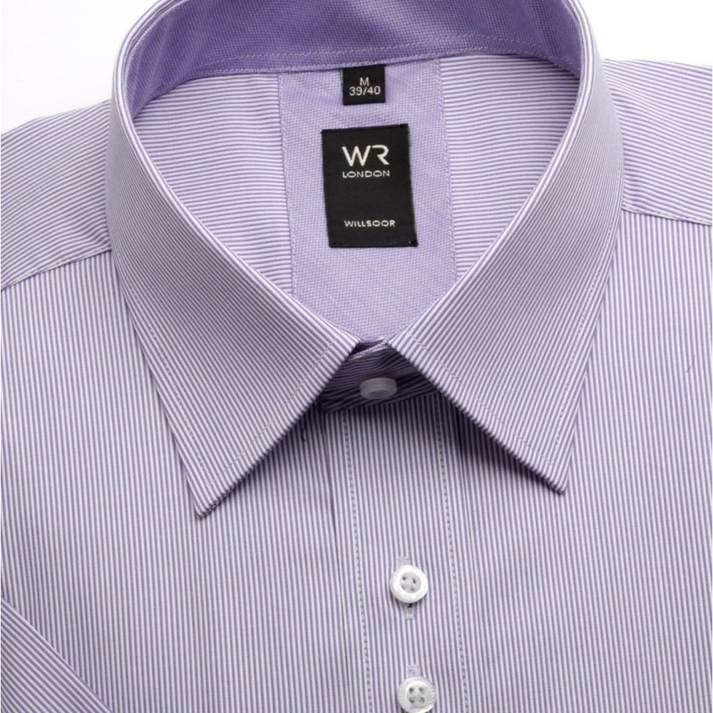 Shirts WR London (height 176-182) 3874