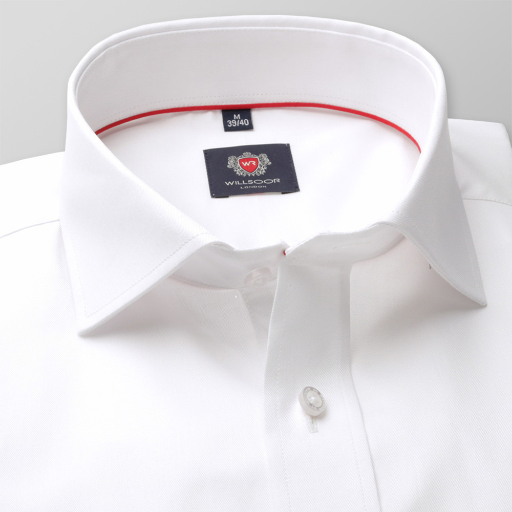 Shirts WR London (height 176-182)3897