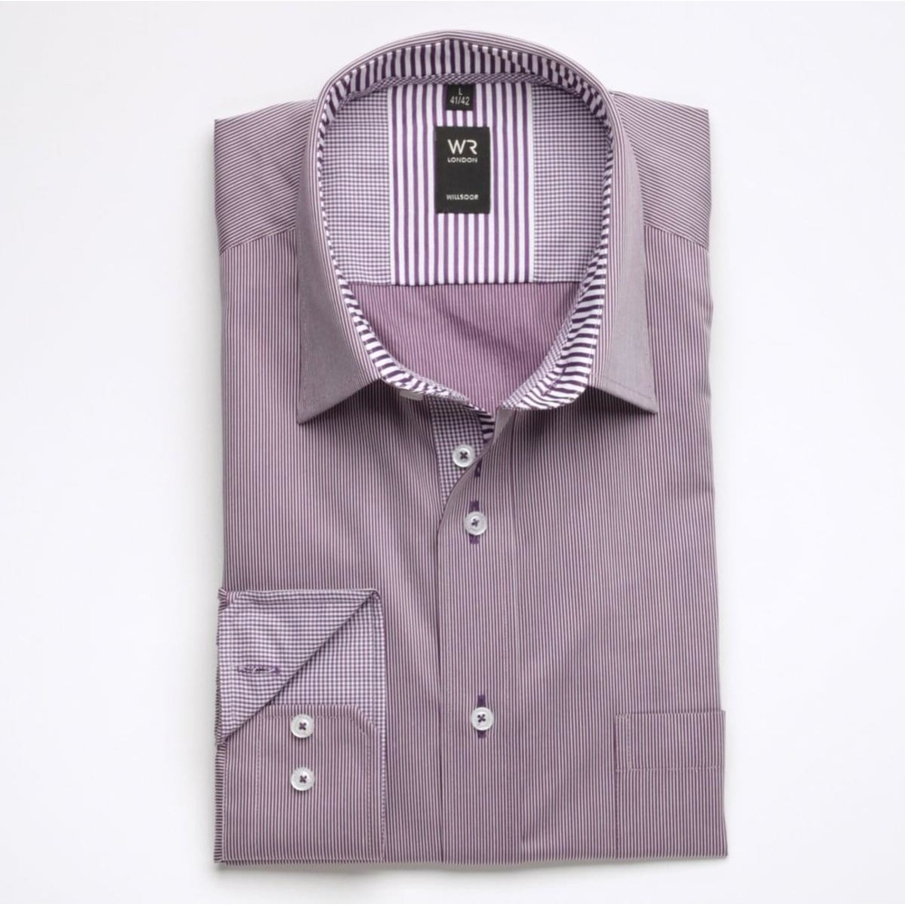 Shirts WR London (height 176-182)3973