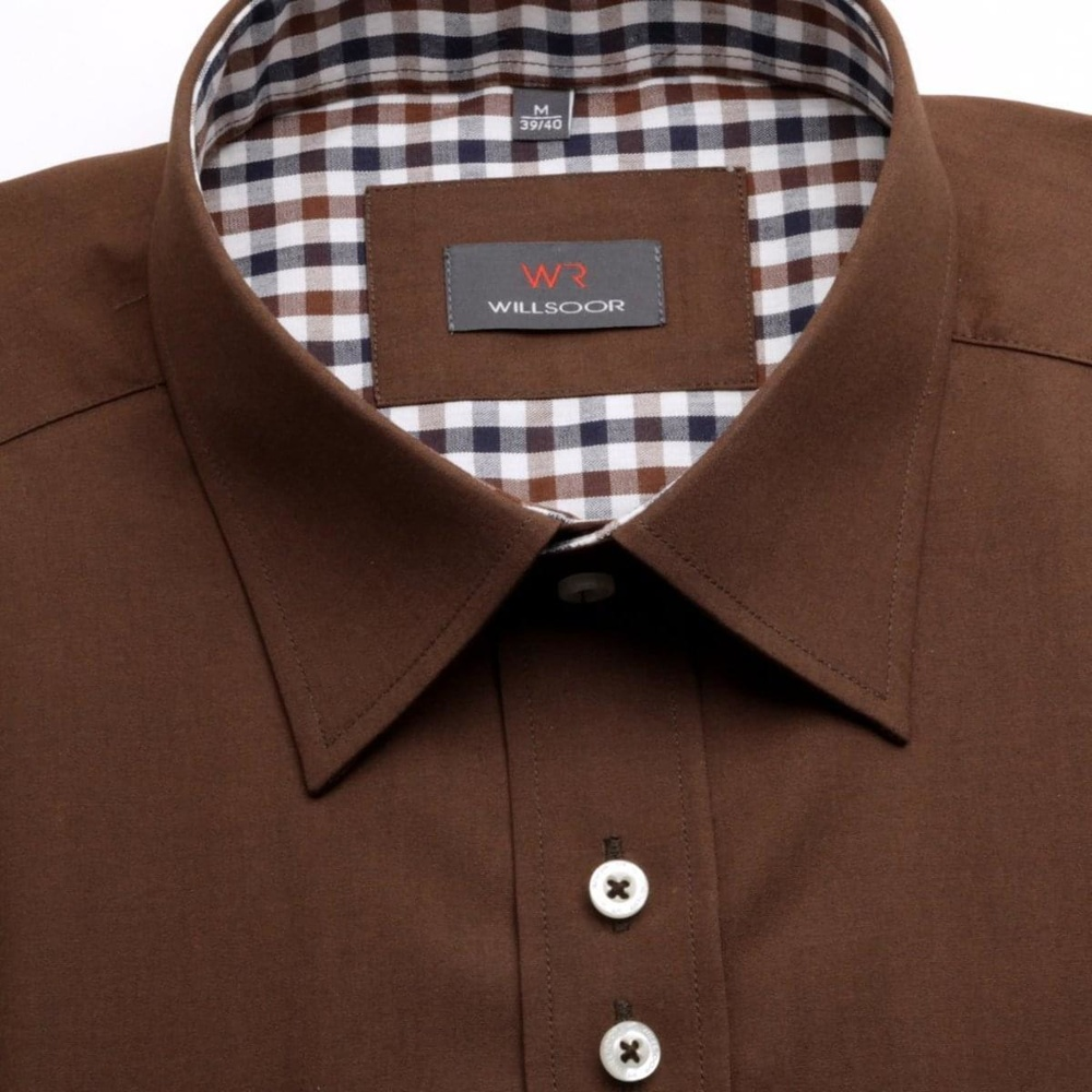 Shirts WR Classic (height 176-182)4010