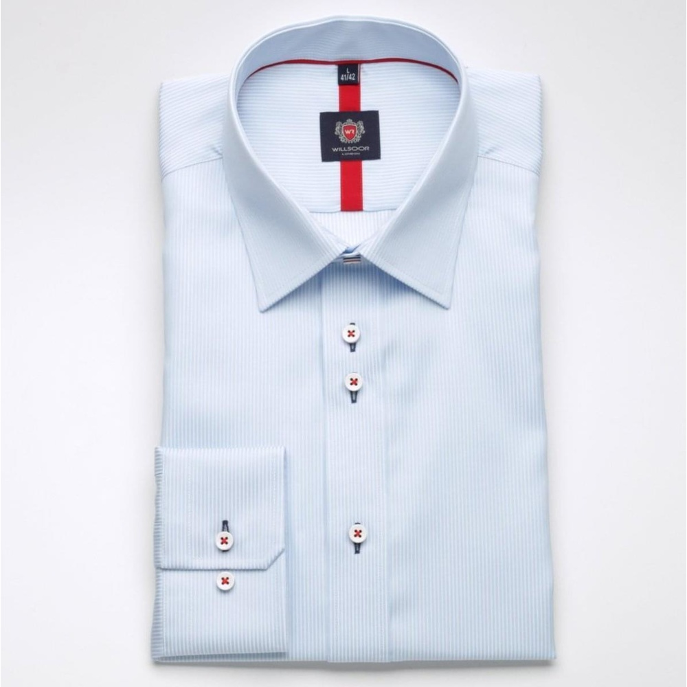 Shirts WR London (height 188-194)4060