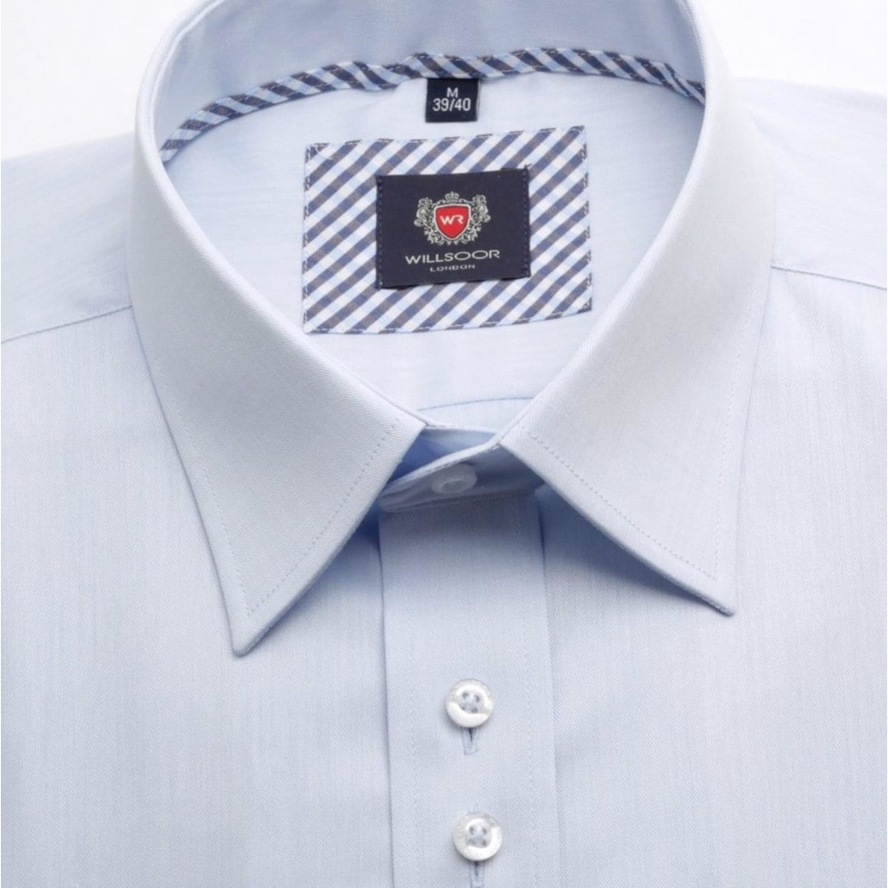 Shirts WR London (height 198-205) 4199