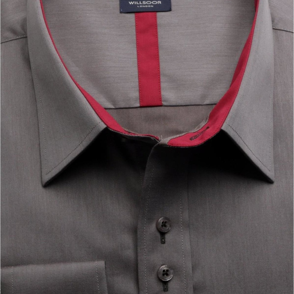 Shirts WR London (height 176-182 I 188-194) 4243