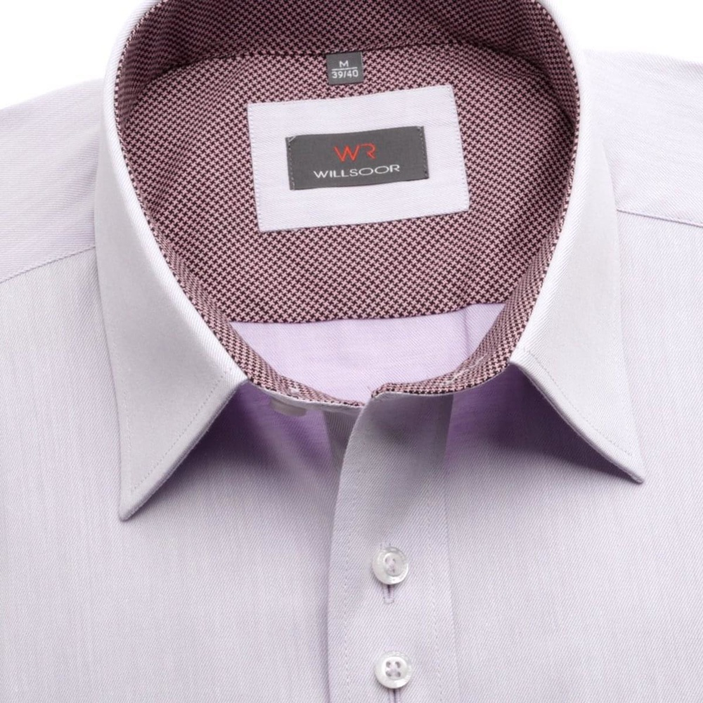 Shirts WR Slim Fit (height 164-170) 4310