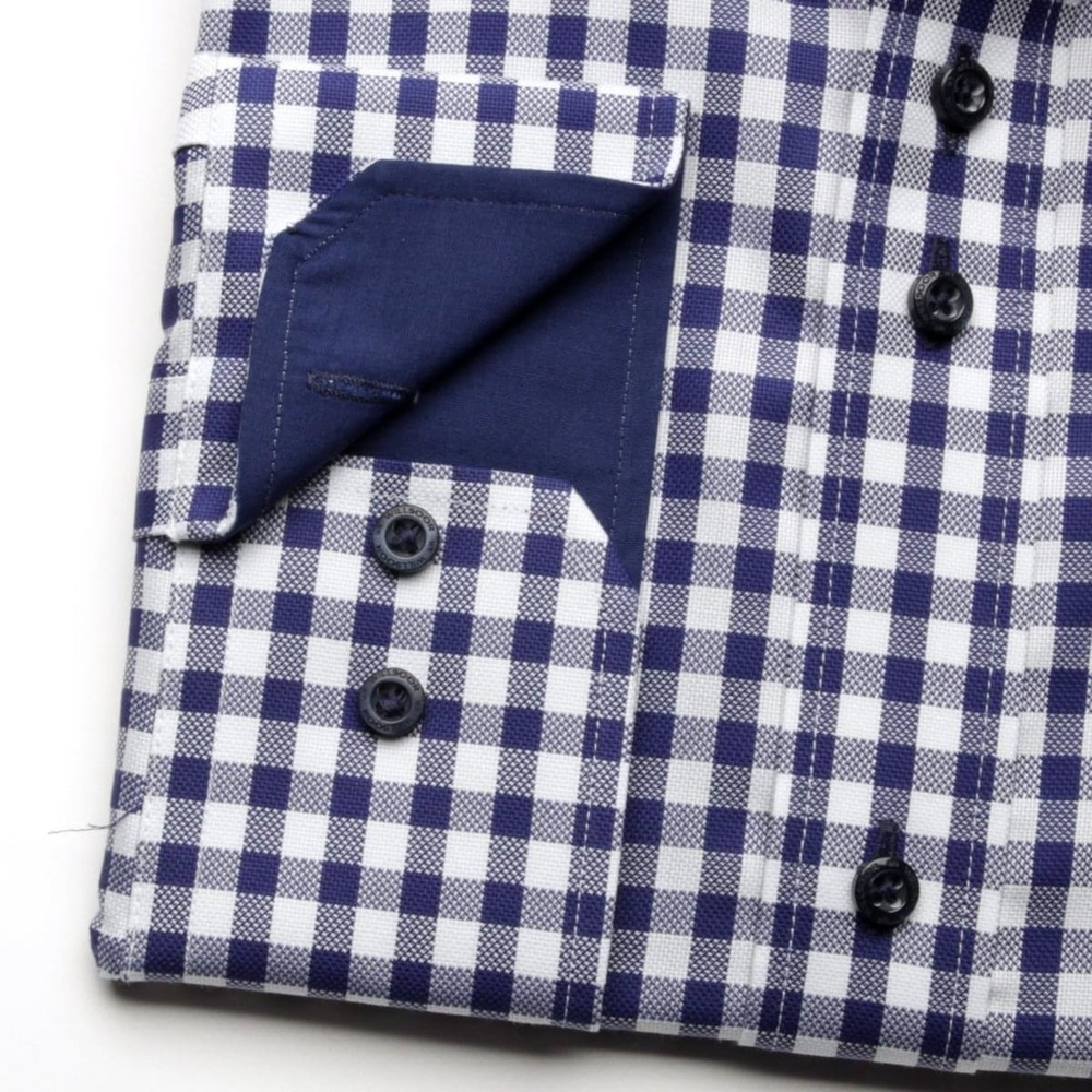 Shirts WR London (height 176-182 I 188-194) 4319