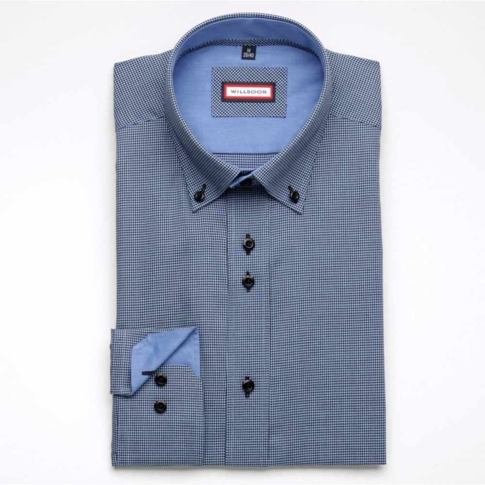 Shirts WR Slim Fit (height 176-182) 4329